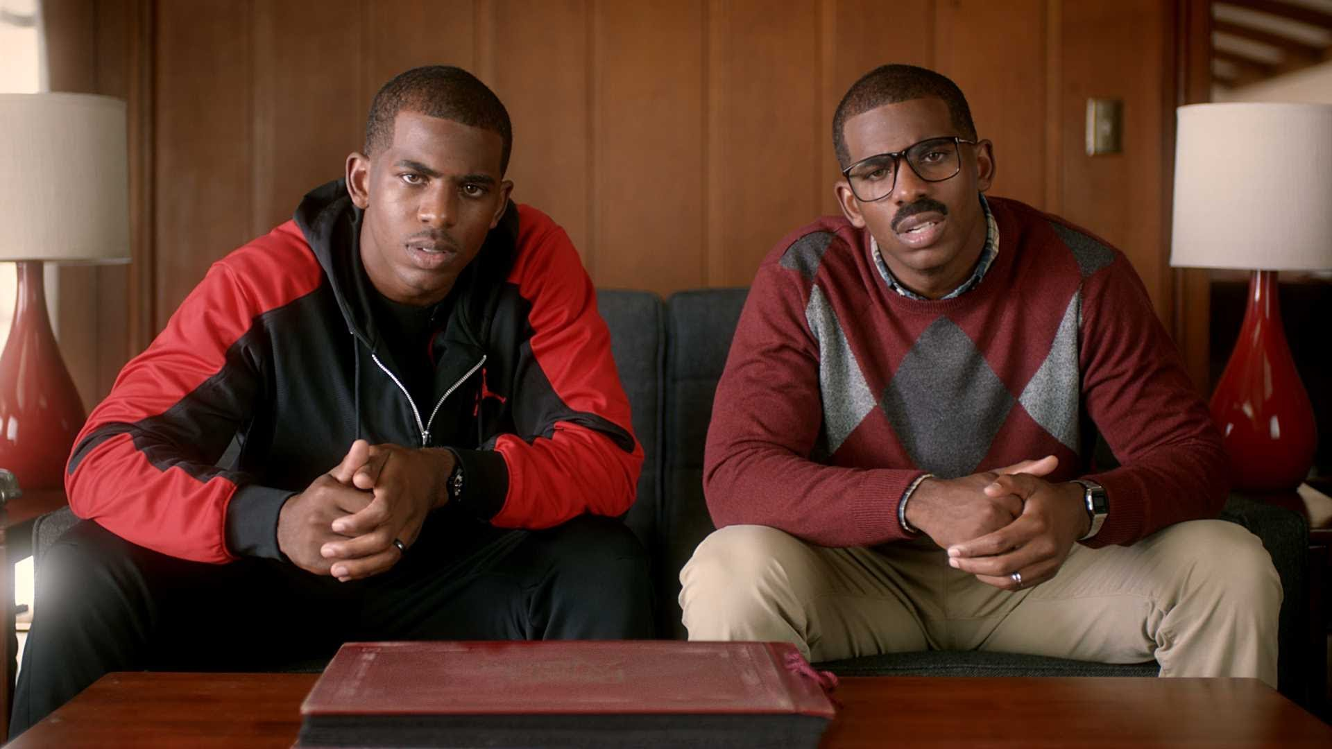 state-farm-chris-paul-cliff-paul.jpg