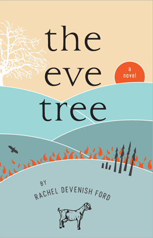 The-Eve-Tree-Final-Cover-med.jpg