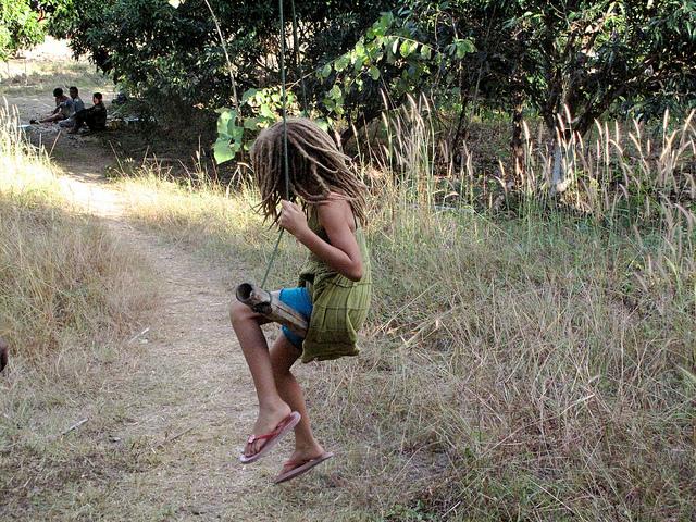 Kenya swing.jpg