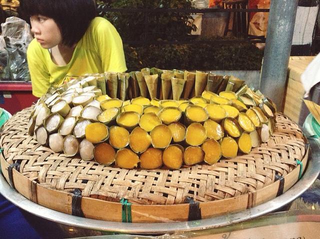 Sticky rice treats.jpg