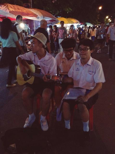 4 Boy band.jpg