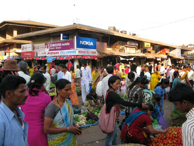 3 The Mapusa market.jpg