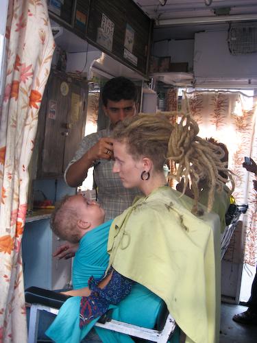 28 Haircut.jpg