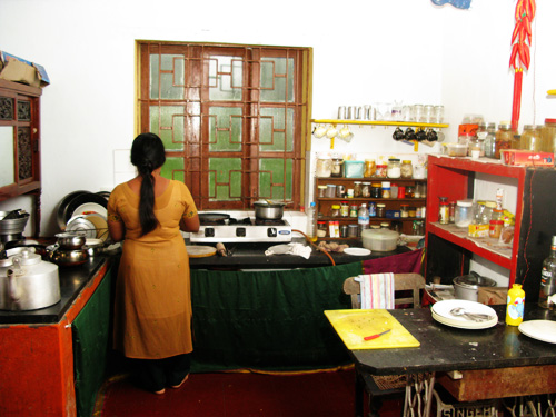 53 Jaya in the kitchen.jpg