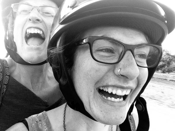 selfie bike.JPG
