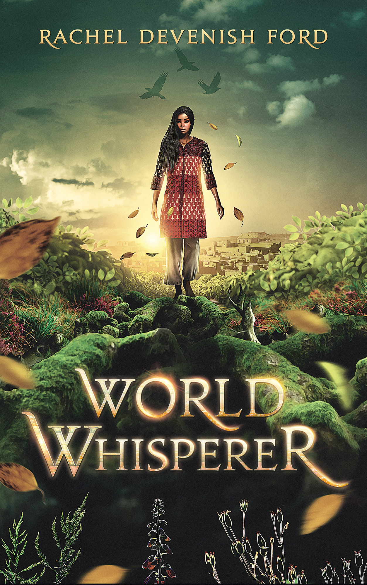World Whisperer - Ebook SMall.jpg