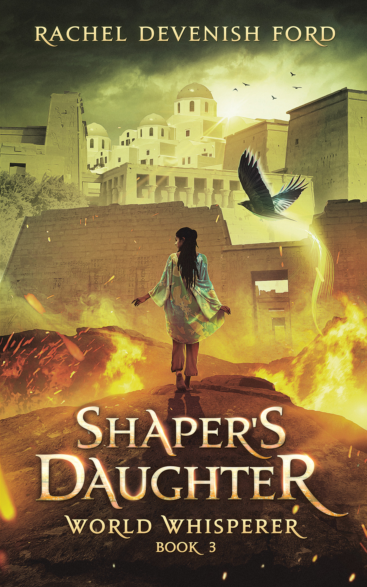 Shaper's Daughter - Ebook Small.jpg