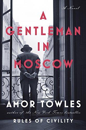Gentleman in Moscow.jpg