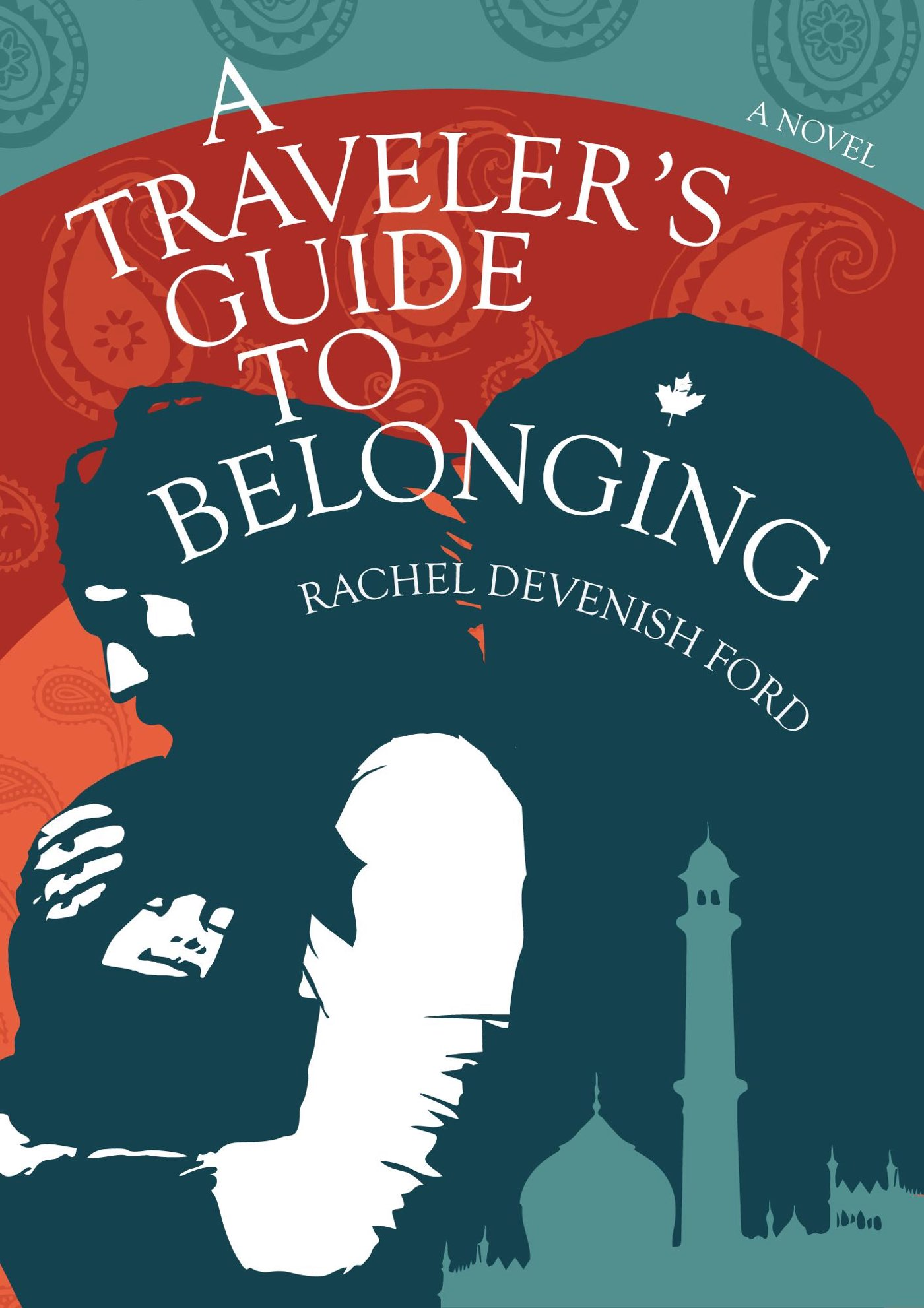 A-Travelers-Guide-to-Belonging-Generic.jpg