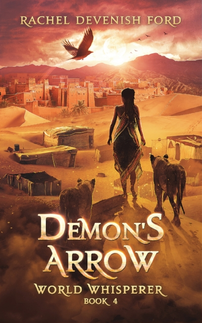 Demon's Arrow - eBook small.jpg