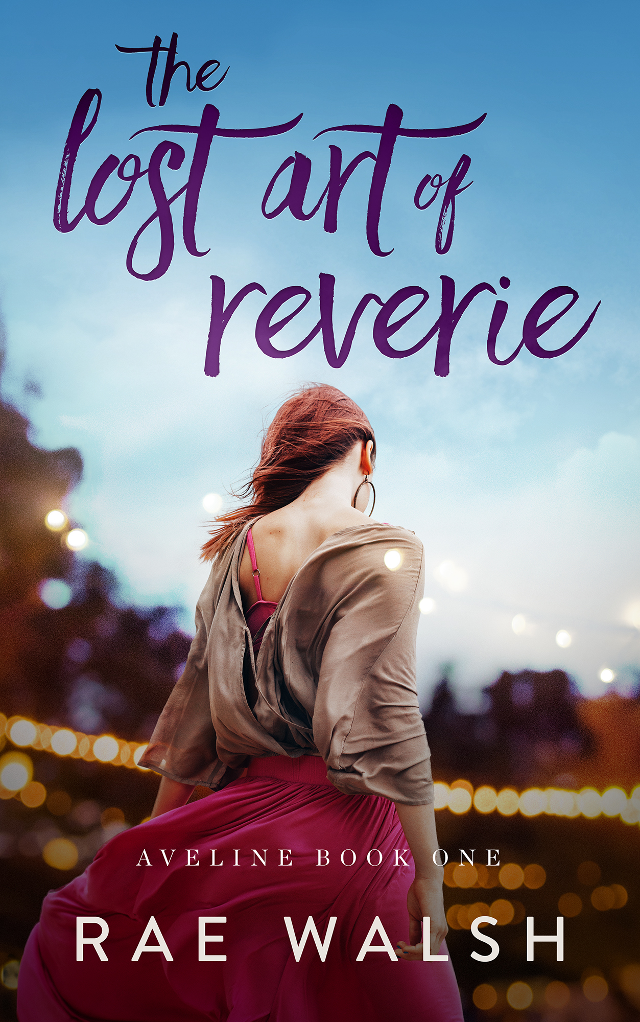 The Lost Art of Reverie - Ebook Small.jpg