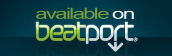 beatport_buy.jpg