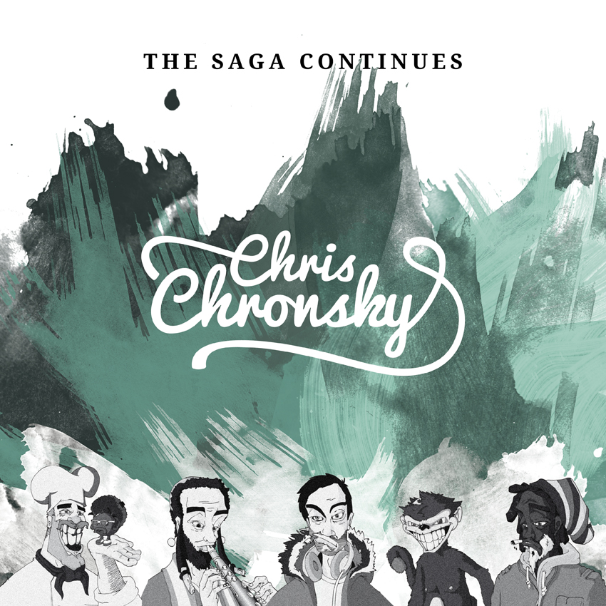 CHRONSKY_Cover_web.jpg