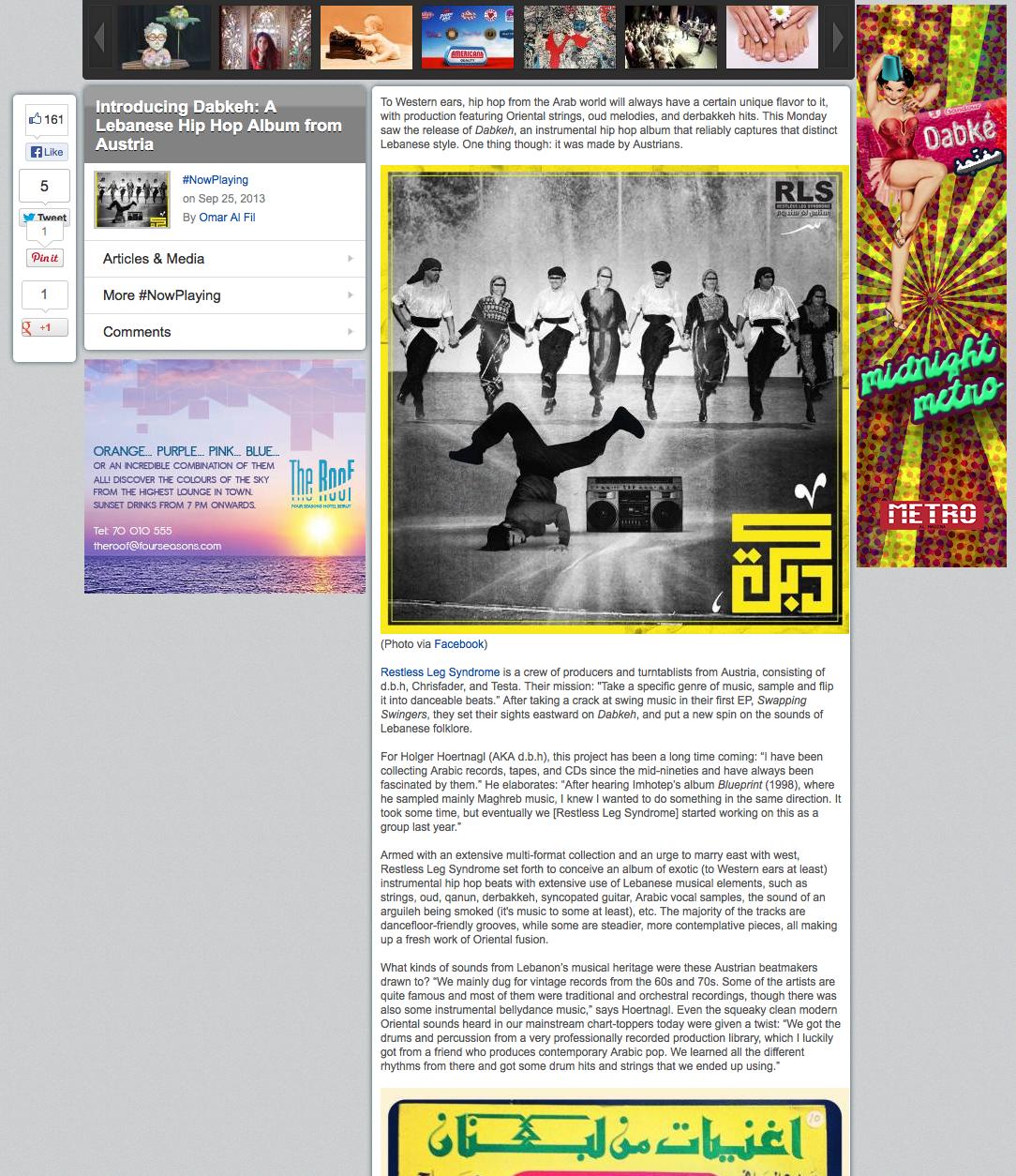 Bildschirmfoto 2013-09-26 um 13.26.00.png