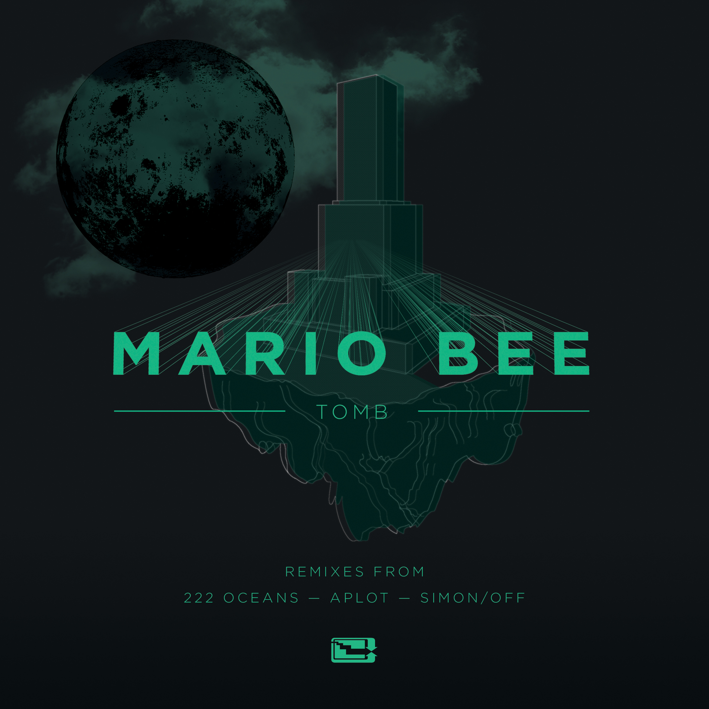 mariobee_EP_cover_HQ.jpg