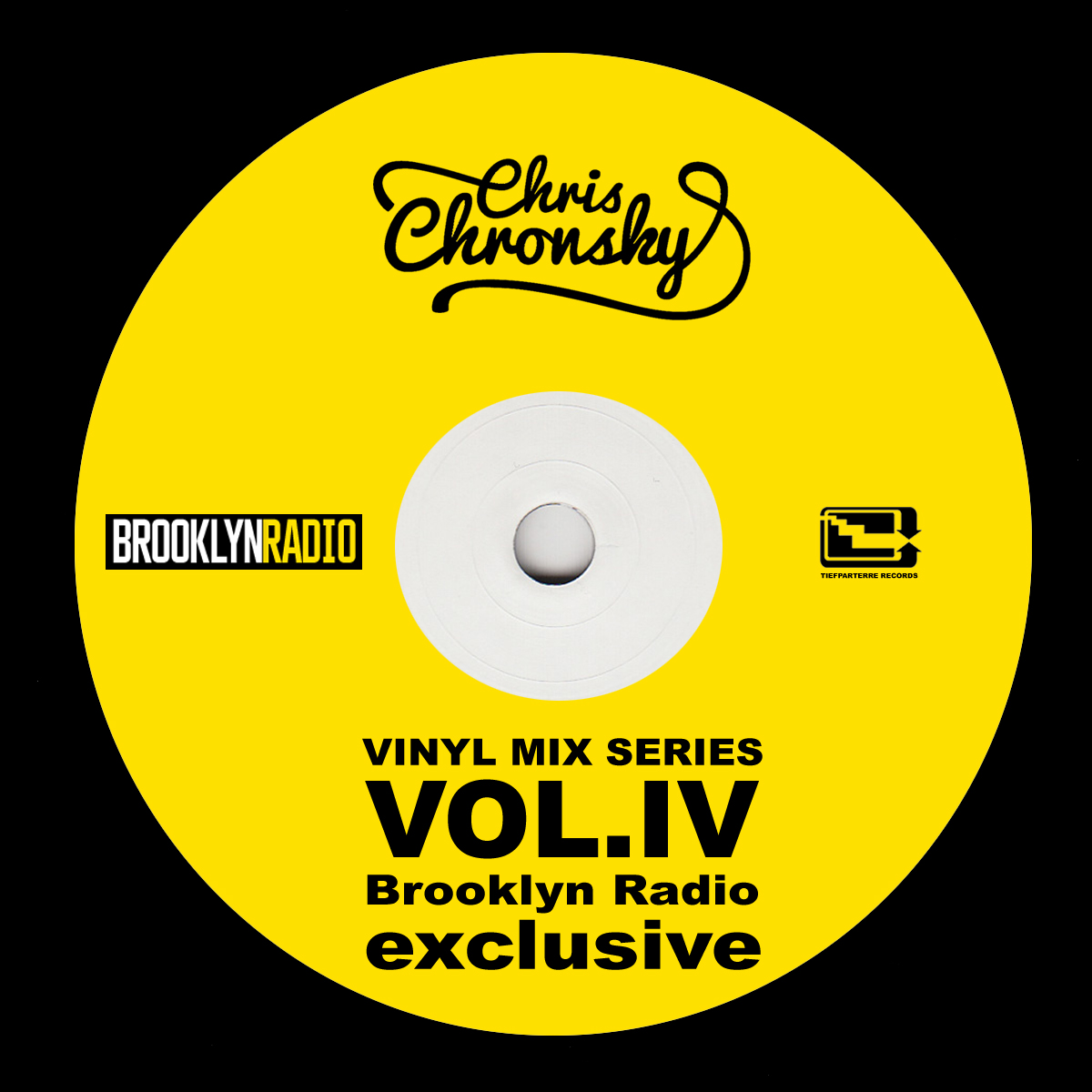 VINYL MIX SERIES Brooklyn Radio Exclusive.jpg
