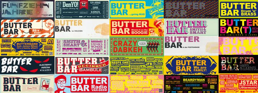 BUTTERBAR_Flyer_Collage02.jpg