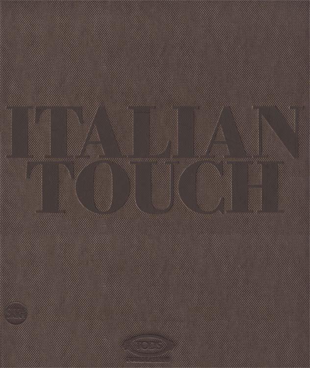 Italian Touch ed Skira 2010-1 copia.jpg