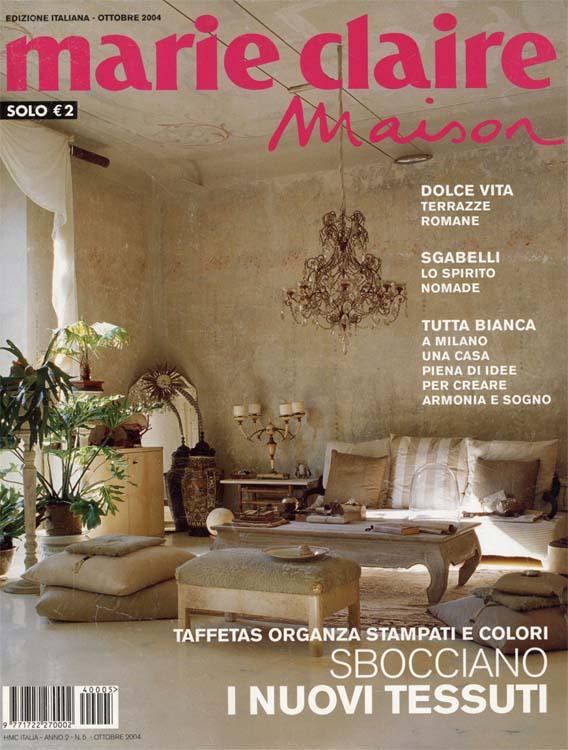 Marie Claire Maison ottobre 2004-1 copia.jpg
