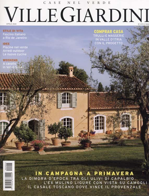 Ville e Giardini aprile 2009-1 copia.jpg