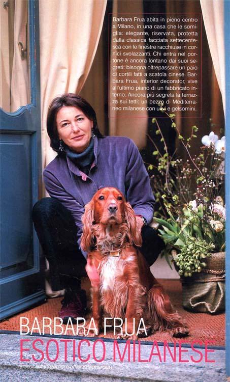 Casa Amica ottobre 2001-2 copia.jpg