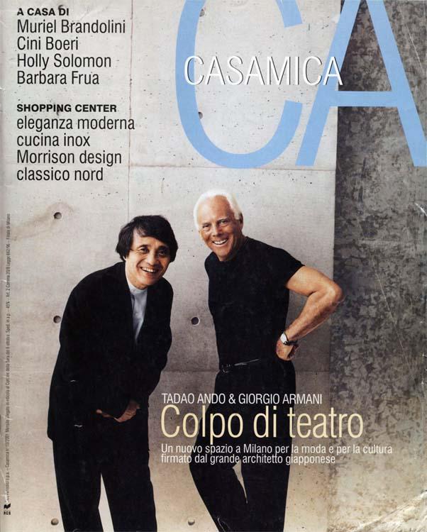 Casa Amica ottobre 2001-1 copia.jpg
