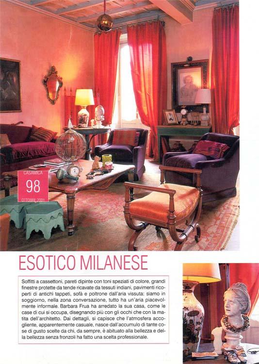 Casa Amica ottobre 2001-3 copia.jpg