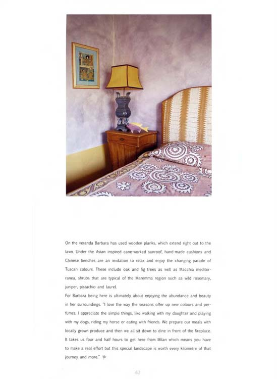 A sense of place-17 copia.jpg