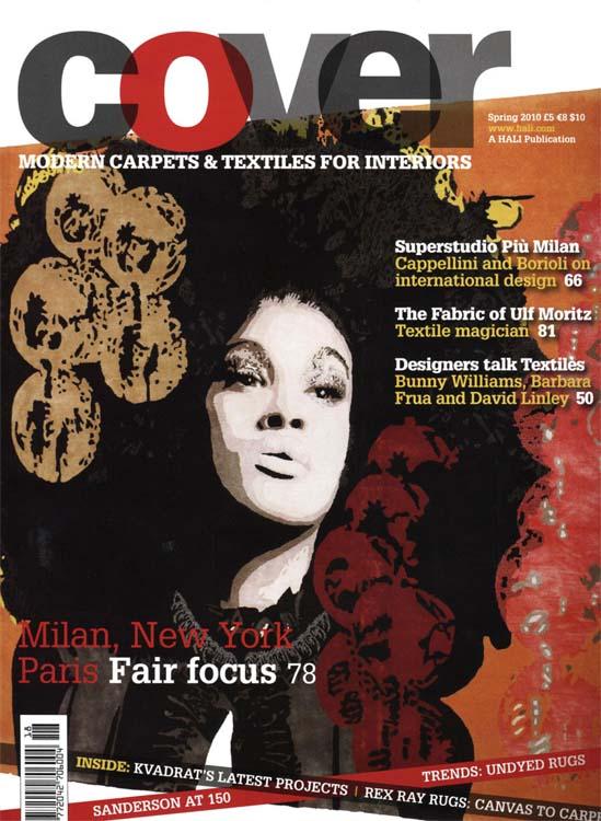 Cover,spring 2010-1 copia.jpg