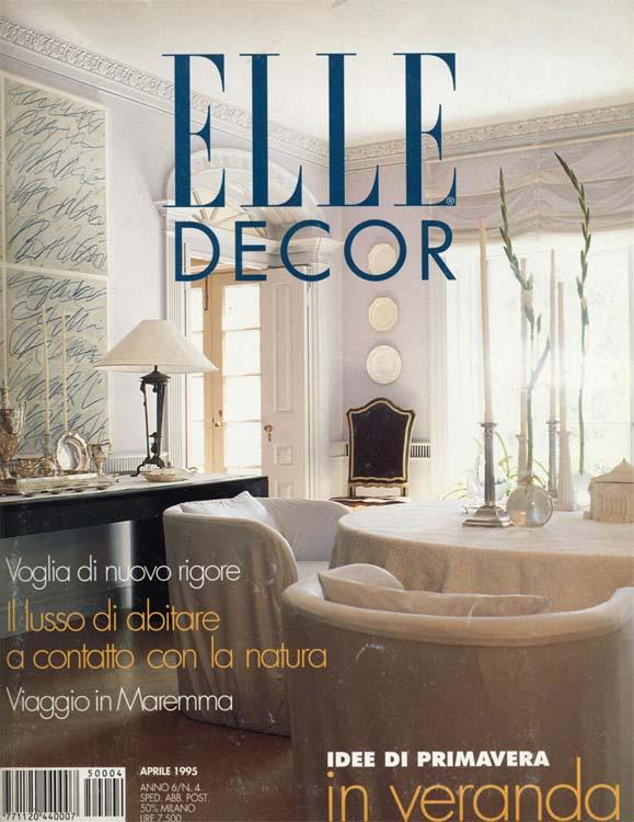Elle Decor aprile 1995-1 copia.jpg