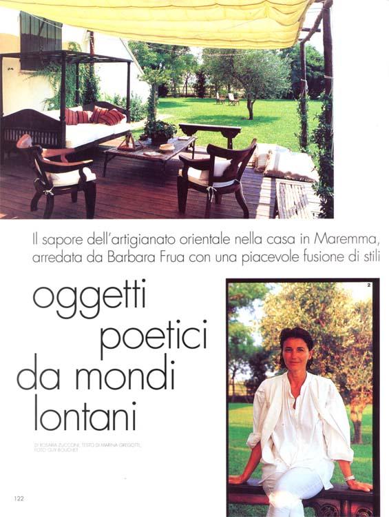 Elle Decor aprile 1995-2 copia.jpg