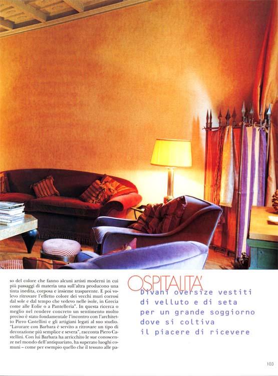 Elle Decor novembre 1997-4 copia.jpg