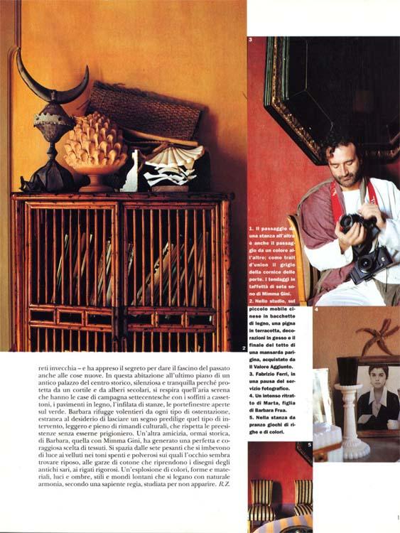 Elle Decor novembre 1997-8 copia.jpg