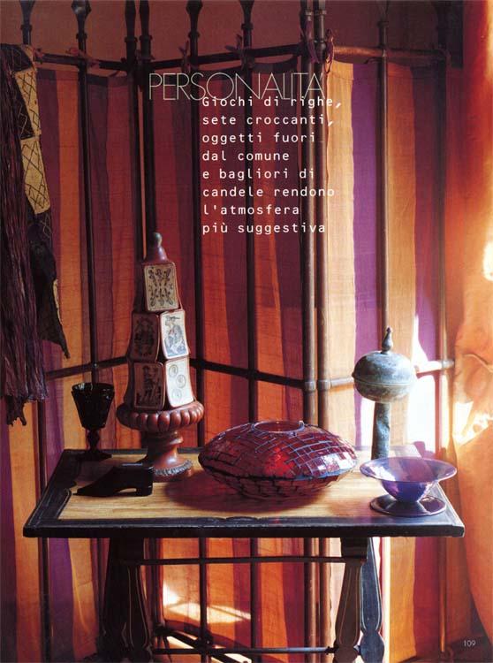 Elle Decor novembre 1997-10 copia.jpg