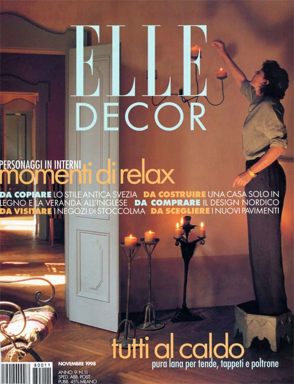 Elle Decor novembre 1998-1 copia.jpg