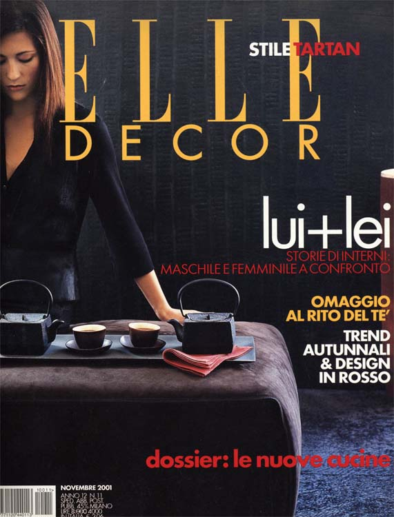 Elle Decor novembre 2001-1 copia.jpg
