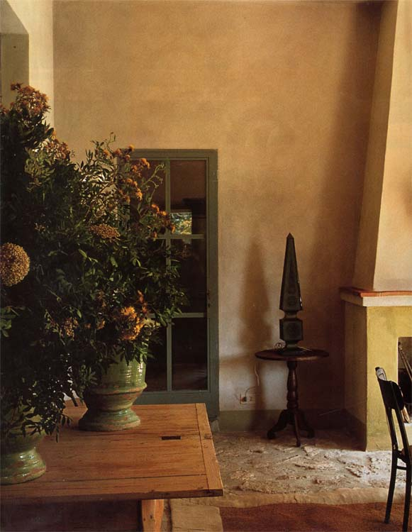 Elle Decor novembre 2001-4 copia.jpg