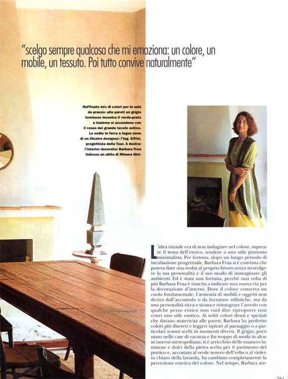 Elle Decor novembre 2001-5 copia.jpg