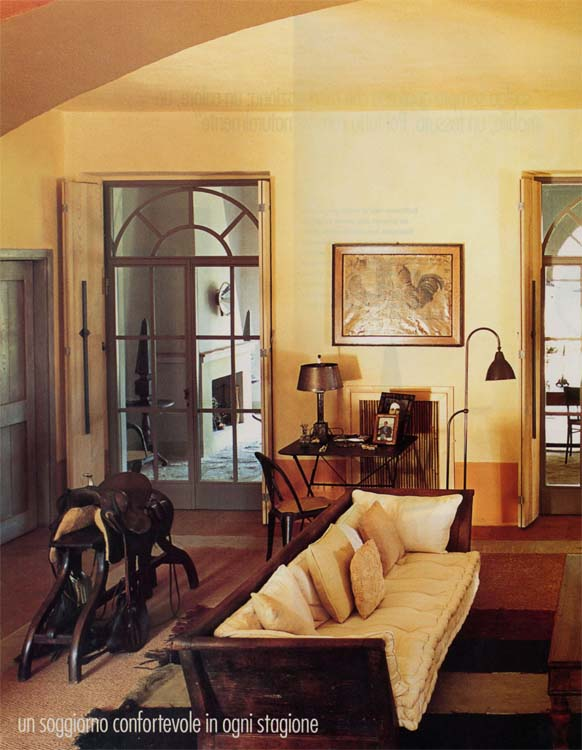 Elle Decor novembre 2001-6 copia.jpg