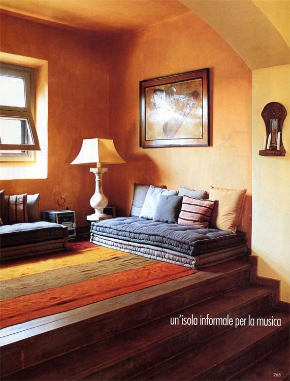 Elle Decor novembre 2001-9 copia.jpg