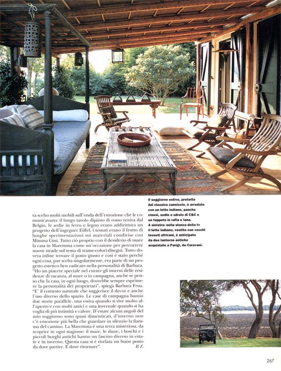 Elle Decor novembre 2001-11 copia.jpg