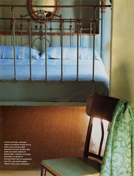 Elle Decor novembre 2001-13 copia.jpg