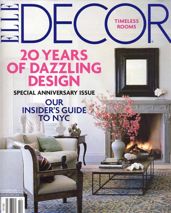 Elle Decor ottobre 2009-1 copia.jpg