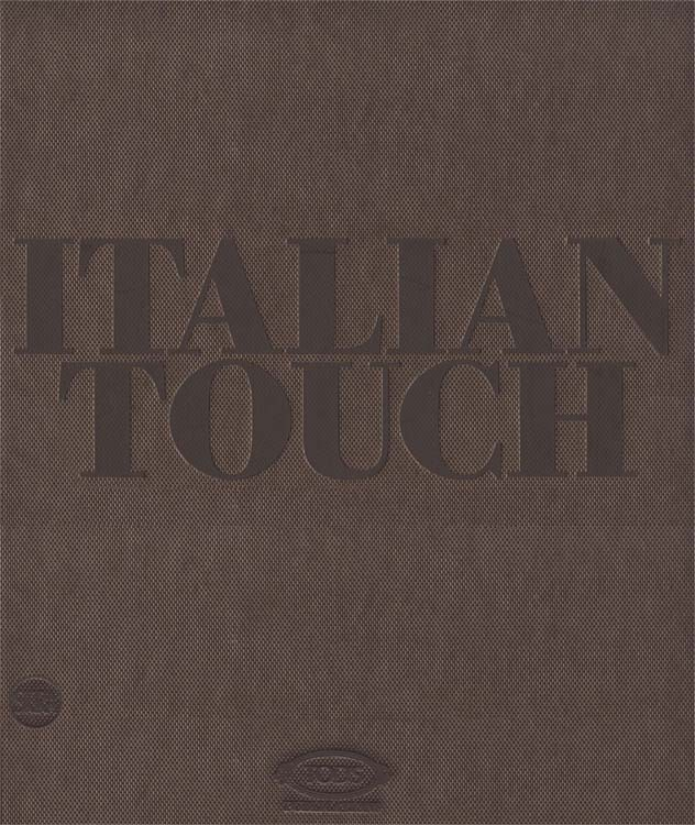 Italian Touch ed Skira 2010-1 copia.jpg