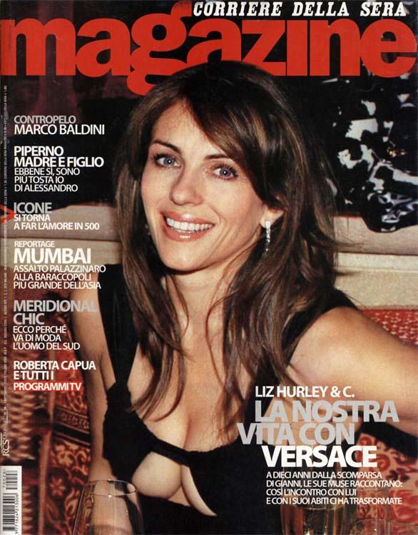 Magazine-Corriere della Sera luglio 2007-1 copia.jpg