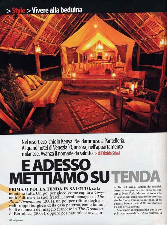 Magazine-Corriere della Sera luglio 2007-2 copia.jpg