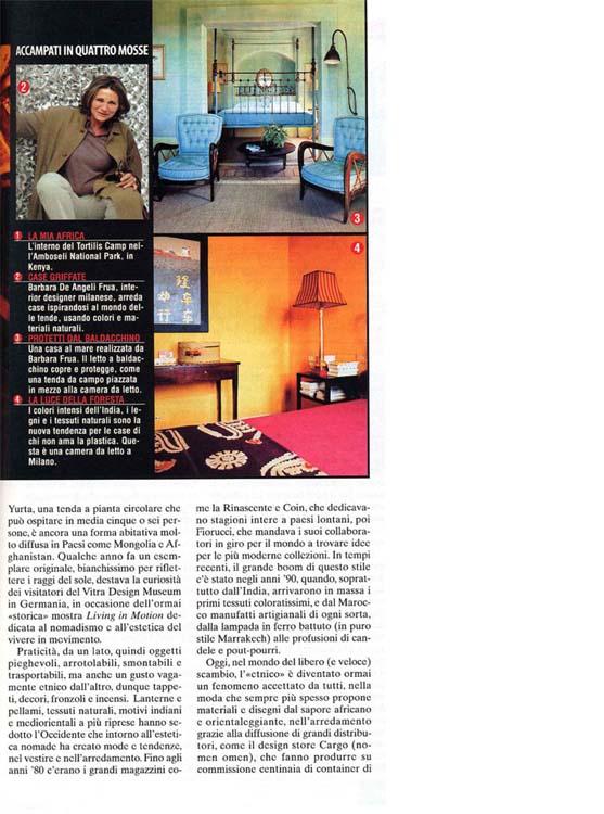 Magazine-Corriere della Sera luglio 2007-3 copia.jpg