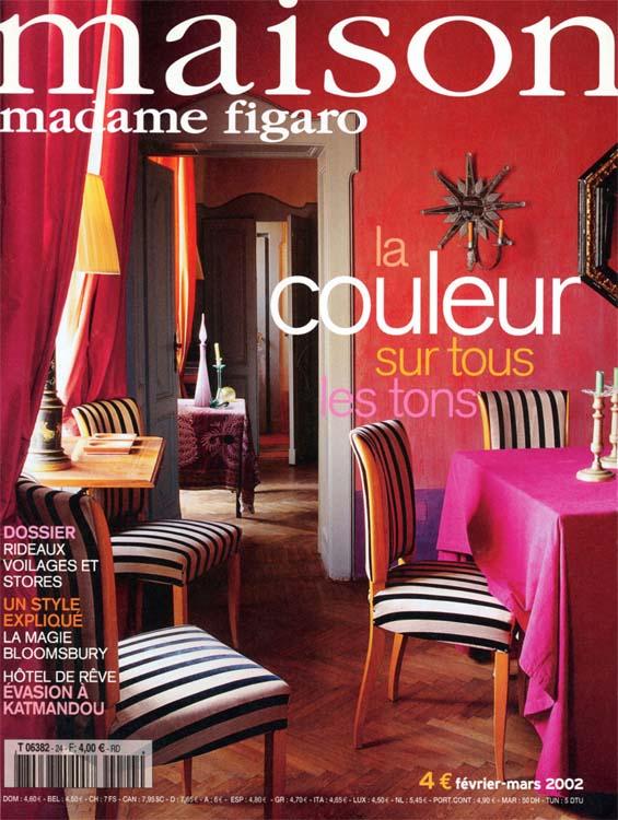 Maison febbraio-marzo 2002-1 copia.jpg
