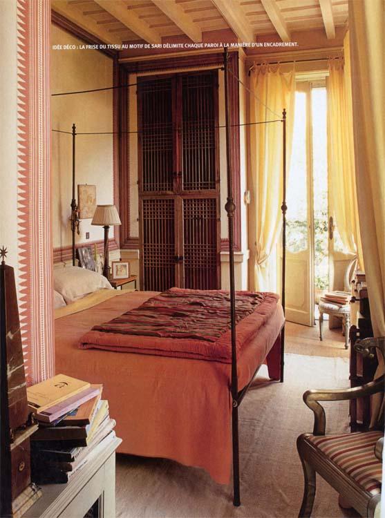 Maison febbraio-marzo 2002-2 copia.jpg