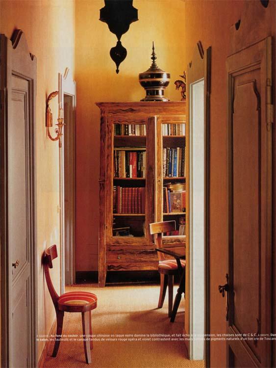 Maison febbraio-marzo 2002-3 copia.jpg